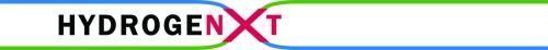 hydrogen-xt full color logo